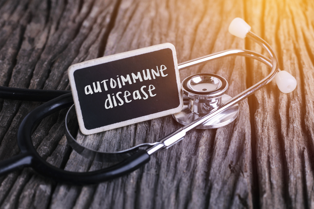 Autoimmune Disease: Symptoms & Care, Main Street Medical Clinic, Houston